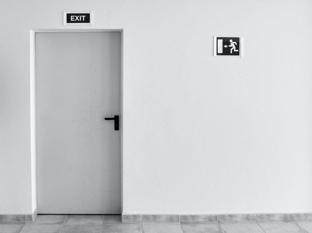 Should you consider composite front doors?